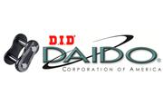 D.I.D Daido