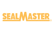 Seal Master
